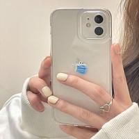 【D178】★ iPhone 13/13pro/12/11/11ProMax /8Plus/X/XS/XR/Xs max★ シェルカバーケース
