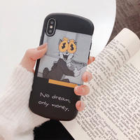 【N307】★iPhone 6 / 6s / 6Plus / 6sPlus / 7 / 7Plus / 8 / 8Plus / X / Xs ★iPhone ケース アニメ