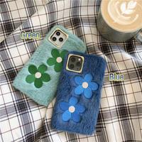 【N924】★ iPhone 11/Pro/ProMax/6/6sPlus /7/7Plus / 8 / 8Plus / X /XS /XR/Xs max★ シェルカバーケース