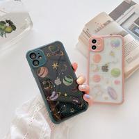 【C399】★ iPhone SE/11/Pro/ProMax /7/7Plus / 8 / 8Plus / X /XS /XR/Xs max★ シェルカバーケース