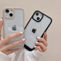 【D173】★ iPhone 13/12/11/Pro/ProMax /7/8Plus/ XS /XR/Xs max★ シェルカバーケース