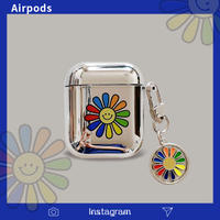 【MS363】♡Acessories♡ Airpods  Pro ケース   Airpods 1/2 カバー