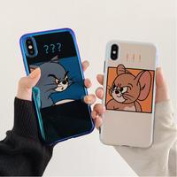 【N785】★ iPhone 11/Pro/ProMax/ 7 / 7Plus / 8 / 8Plus / X /XS /XR/Xs max★ シェルカバーケース