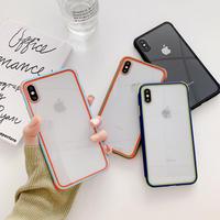 【N802】★ iPhone 6 / 6sPlus / 7 / 7Plus / 8 / 8Plus / X /XS /XR/Xs max★ シェルカバーケース