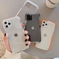 【N815】★ iPhone 11/11Pro/11ProMax / 6/6plus/7 / 7Plus / 8 / 8Plus / X/ XS / Xr /Xsmax ★ シェルカバー ケース
