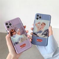 【C462】★ iPhone SE/11/Pro/ProMax /7/7Plus / 8 / 8Plus / X /XS /XR/Xs max★ シェルカバーケース