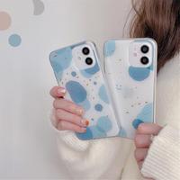 【C890】★ iPhone 12/11/Pro/ProMax /7/8Plus/ X /XS /XR/Xs max★ シェルカバーケース マーブル