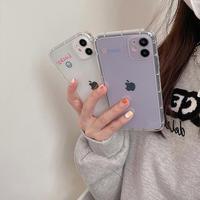 【C809】★ iPhone 12/11/Pro/ProMax /7/8Plus / X /XS /XR/Xs max★ シェルカバーケース