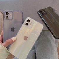 【C940】★ iPhone12/11/11Pro/11ProMax/7/7Plus/8/8Plus/X/XS/Xr/Xsmax ★  ケース