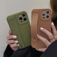 【D143】★ iPhone 12/11/Pro/ProMax /7/8Plus/ X /XS /XR/Xs max★ シェルカバーケース お洒落