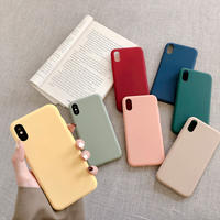 【N293】★ iPhone 6 / 6s / 6Plus / 6sPlus / 7 / 7Plus / 8 / 8Plus / X/XS ★ シェルカバー ケース  人気 7色