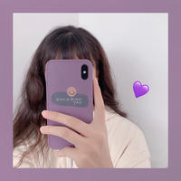【C340】★iPhone SE/11/11Pro/11ProMax /7/7Plus /8/ 8Plus / X / Xs/XR/XsMax ★iPhone ケース