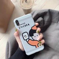 【N425】★iPhone 6 / 6s / 6Plus / 6sPlus / 7 / 7Plus / 8 / 8Plus / X / Xs /XR /XSmax★iPhone ケース