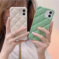 【D051】★ iPhone 12/11/Pro/ProMax /7/8Plus/ X /XS /XR/Xs max★ シェルカバーケース