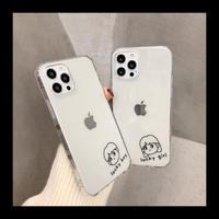 【C797】★ iPhone 12/11/Pro/ProMax /7/8Plus / X /XS /XR/Xs max★ シェルカバーケース