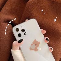 【C736】★ iPhone 12/SE/11/Pro/ProMax /7/7Plus/8/8Plus/X/XS/XR/XsMax★ シェルカバーケース