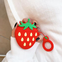 【MS116】♡Acessories♡airpods ケース カバー