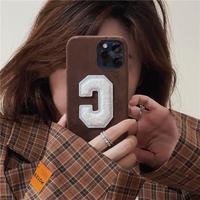 【D181】★ iPhone 13/13pro/12/11/11ProMax /8Plus/X/XS/XR/Xs max★ シェルカバーケース