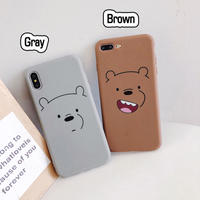 【N539】★ iPhone 6 / 6sPlus / 7 / 7Plus / 8 / 8Plus / X /XS /XR/Xs max★ シェルカバーケース