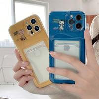 【D110】★ iPhone 12/11/Pro/ProMax /7/8Plus/ X /XS /XR/Xs max★ シェルカバーケース