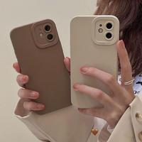 【D189】★ iPhone 13/12/11/Pro/ProMax /7/8Plus/ XS /XR/Xs max★ シェルカバーケース