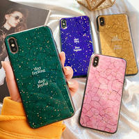 【N311】★ iPhone 6 / 6s / 6Plus / 6sPlus / 7 / 7Plus / 8 / 8Plus / X/XS ★ シェルカバー ケース オシャレ