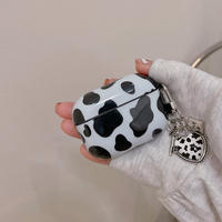 【MS366】♡Acessories♡ Airpods  Pro ケース   Airpods 1/2 カバー