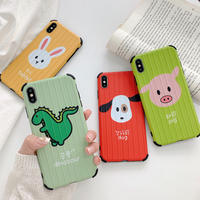 【N596】★ iPhone 6 / 6sPlus / 7 / 7Plus / 8 / 8Plus / X /XS /XR/Xs max★ シェルカバーケース