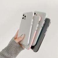 【C607】★ iPhone 12/12mini//11/11Pro/11ProMax/7/7Plus/8/8Plus/X/XS/Xr/Xsmax ★  ケース