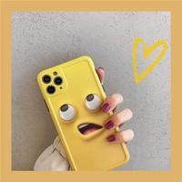【C122】★iPhone 11/11Pro/11ProMax/7/7Plus /8/8Plus /X/XS/ XR/Xsmax ★  ケース