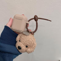 【MS389】♡Acessories♡ Airpods  Pro ケース   Airpods 1/2 カバー
