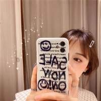 【C356】★iPhone SE/11/11Pro/11ProMax /7/7Plus /8/ 8Plus / X / Xs/XR/XsMax ★iPhone ケース