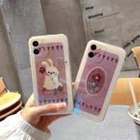 【D071】★ iPhone 12/11/Pro/ProMax /7/8Plus/ X /XS /XR/Xs max★ シェルカバーケース