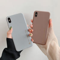 【N441】★ iPhone 6 / 6sPlus / 7 / 7Plus / 8 / 8Plus / X /XS /XR/Xs max★ シェルカバーケース  おしゃれ