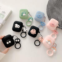 【MS225】♡Acessories♡airpods ケース カバー