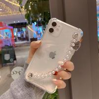 【C642】★ iPhone 12/12Pro/11/Pro/ProMax /7/7Plus / 8 / 8Plus / X /XS /XR/Xs max★ シェルカバーケース