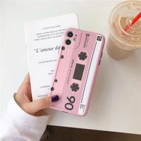 【C119】★iPhone 11/11Pro/11ProMax/7/7Plus /8/8Plus /X/XS/ XR/Xsmax ★  ケース