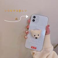 【D169】★ iPhone 13/13pro/12/11/11ProMax /8Plus/X/XS/XR/Xs max★ シェルカバーケース