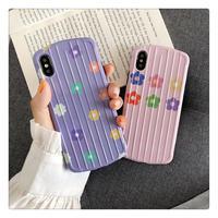 【N575】★ iPhone 6 / 6sPlus / 7 / 7Plus / 8 / 8Plus / X /XS /XR/Xs max★ シェルカバーケース