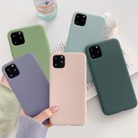 【N831】★ iPhone 11/Pro/ProMax シェルカバー ケース 人気