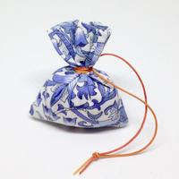 香り袋「あい」古典系の香り     6