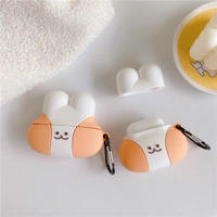 Rabbit AirPods case