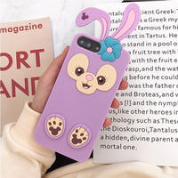 【Disney】Stella Lou iPhone case