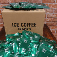 [No.517]  スペシャルアイスコーヒー 100g×20パック(オフィスマシン用)