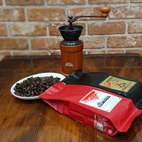 希少品カリタコーヒーミルKH-90&コーヒー豆(¥1520分)のセット