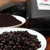 スペシャルアイスコーヒー 1kg(500g×2)