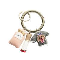 Key Ring(Perfume,Tobacco,Sweater)
