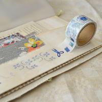 Atsuko Ishida | Sewing