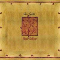 音楽CD「Üü Tulõk」 Mari Kalkun
