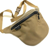 STUMP STAMP MIL-SPEC Waist Pouch (TYPE-B)